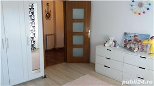 Vand Apartament 3 cam Pantelimon / Ilfov - imagine 9