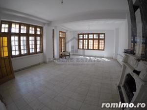 Complexul Studentesc, Vila de Inchiriat, Pretabil Birouri - imagine 1
