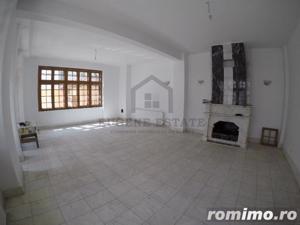 Complexul Studentesc, Vila de Inchiriat, Pretabil Birouri - imagine 4