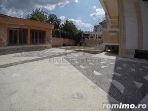 Complexul Studentesc, Vila de Inchiriat, Pretabil Birouri - imagine 7