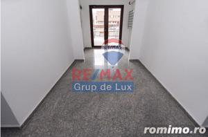 Apartament modern |  2 camere | 53.1 mpu | Cluj - imagine 4