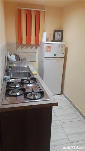 Apartament sau garsoniera in regim hotelier - imagine 7