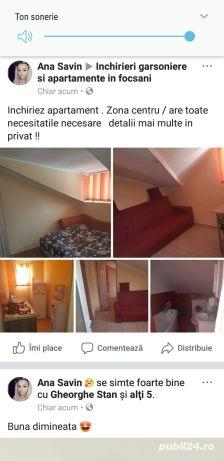 Apartament in regim hotelier  - imagine 7