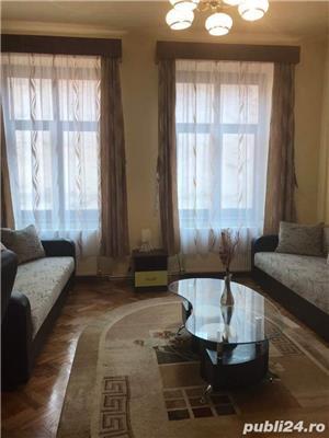 PF vînd apartament cu o camera zona ultracentrala. - imagine 4
