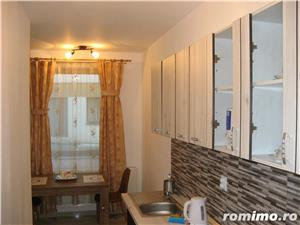 Proprietar, Studio Drumul Poienii 36mp, gradina 30mp si garaj subteran  - imagine 2
