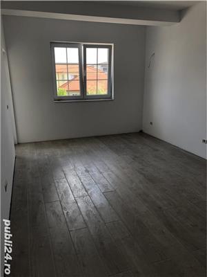 Apartament cu 3 camere in vila - imagine 9