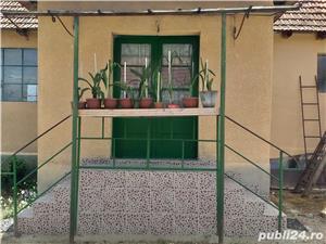 Casa de vinzare - imagine 14