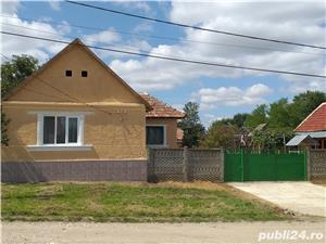 Casa de vinzare - imagine 13