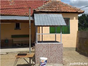 Casa de vinzare - imagine 11