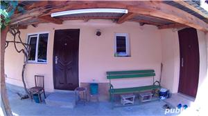 CASA DE VINZARE IN GHERTENIS - imagine 12