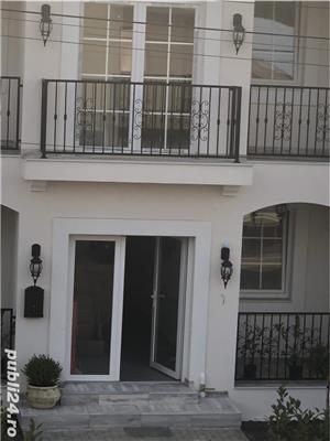 Apartament de lux cu 3 camere  Proiect Istria in vila - imagine 9
