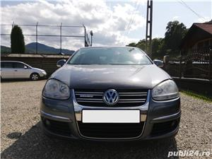 Volkswagen Jetta - imagine 1