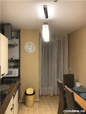 2 camere-Aradului Banu Construct - imagine 13