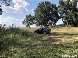 Vând sau schimb Jeep - imagine 7