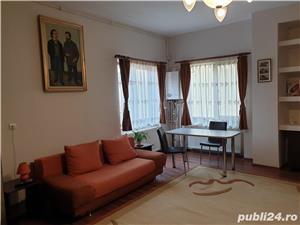 Apartament central in regim hotelier - imagine 2