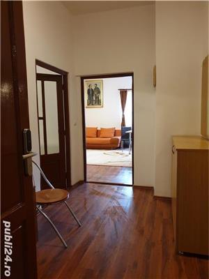 Apartament central in regim hotelier - imagine 10