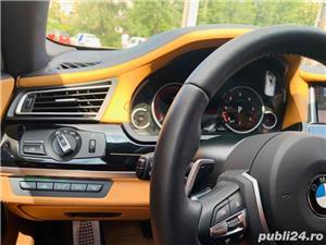Bmw Seria 7 740  Variante mai ieftine - imagine 7