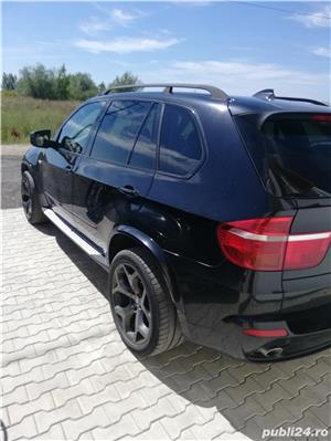 Bmw  X5 - imagine 4