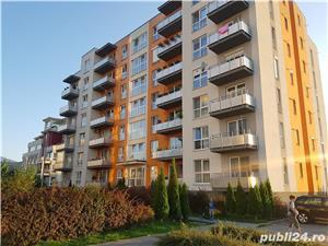 Inchiriere Apartament 2 camere ,regim hotelier - imagine 13