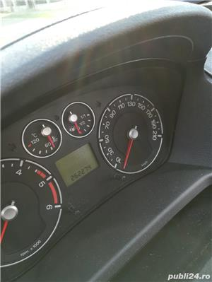 Ford Fiesta - imagine 7