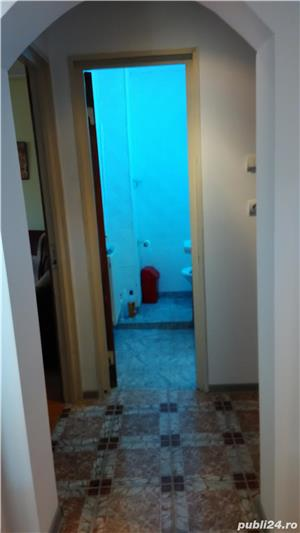 Vând  apartament  - imagine 6