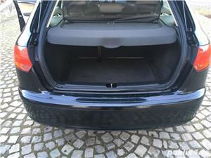 Audi A3 înmatriculata  - imagine 2
