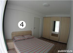 Proprietar, inchiriez apartament 3 camere, Avantgarden 3 - imagine 5