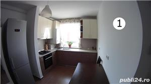 Proprietar, inchiriez apartament 3 camere, Avantgarden 3 - imagine 2