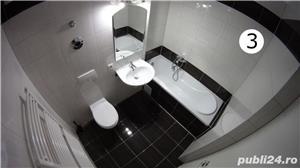 Proprietar, inchiriez apartament 3 camere, Avantgarden 3 - imagine 4