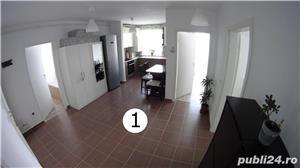 Proprietar, inchiriez apartament 3 camere, Avantgarden 3 - imagine 1