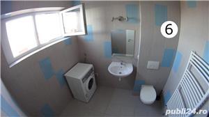 Proprietar, inchiriez apartament 3 camere, Avantgarden 3 - imagine 7