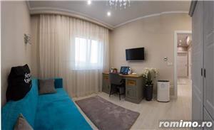 Casa LUX - intre Timisoara si Giroc - mobilata si utilata  - imagine 2