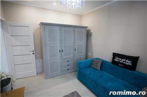 Casa LUX - intre Timisoara si Giroc - mobilata si utilata  - imagine 3