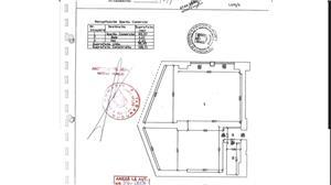 INVESTITIE-Soseaua Nordului-Spatiu comercial cu chirias existent - imagine 5