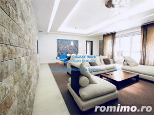 APARTAMENT  LUX NORDULUI -PARC HERASTRAU - imagine 1