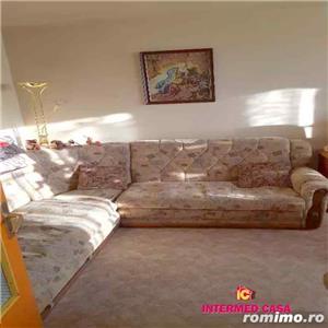 Apartament 2 camere decomandate zona Rahovei Sibiu  - imagine 3