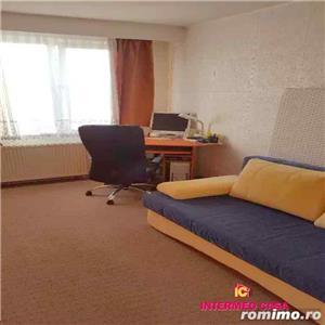 Apartament 2 camere decomandate zona Rahovei Sibiu  - imagine 6