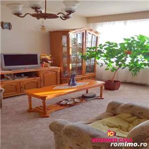 Apartament 2 camere decomandate zona Rahovei Sibiu  - imagine 4