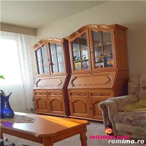 Apartament 2 camere decomandate zona Rahovei Sibiu  - imagine 5