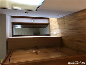 Inchiriere apartament 4 camere - imagine 2