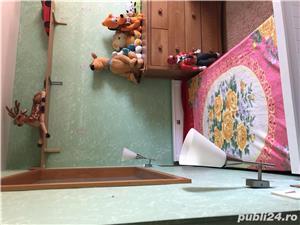 Inchiriere apartament 4 camere - imagine 7