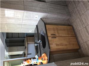 Inchiriere apartament 4 camere - imagine 8