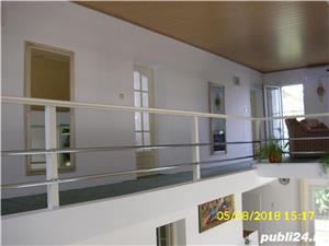 Casa Dumbravita  Proprietar P+M - imagine 18