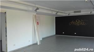 Spatiu comercial - zona Sagului/Brancoveanu/ - imagine 1