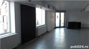 Spatiu comercial - zona Sagului/Brancoveanu/ - imagine 4