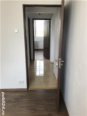 Apartament 4 camere Drumul Taberei Parc Moghioros, Valea Calugareasca - imagine 2