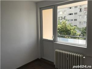 Apartament 4 camere Drumul Taberei Parc Moghioros, Valea Calugareasca - imagine 3