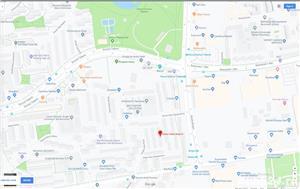 Apartament 4 camere Drumul Taberei Parc Moghioros, Valea Calugareasca - imagine 10