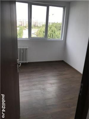 Apartament 4 camere Drumul Taberei Parc Moghioros, Valea Calugareasca - imagine 4