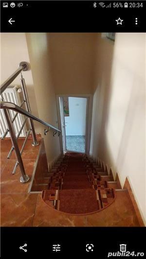 Vand casa - imagine 8